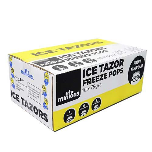 02-carton-box