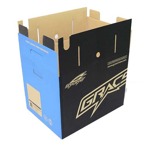 04-carton-box