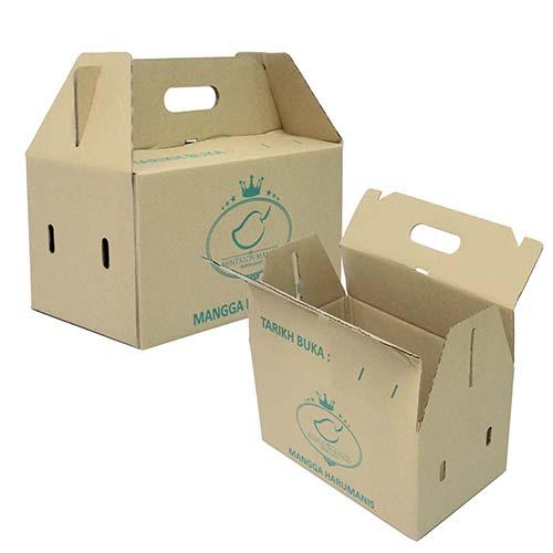 05-carton-box
