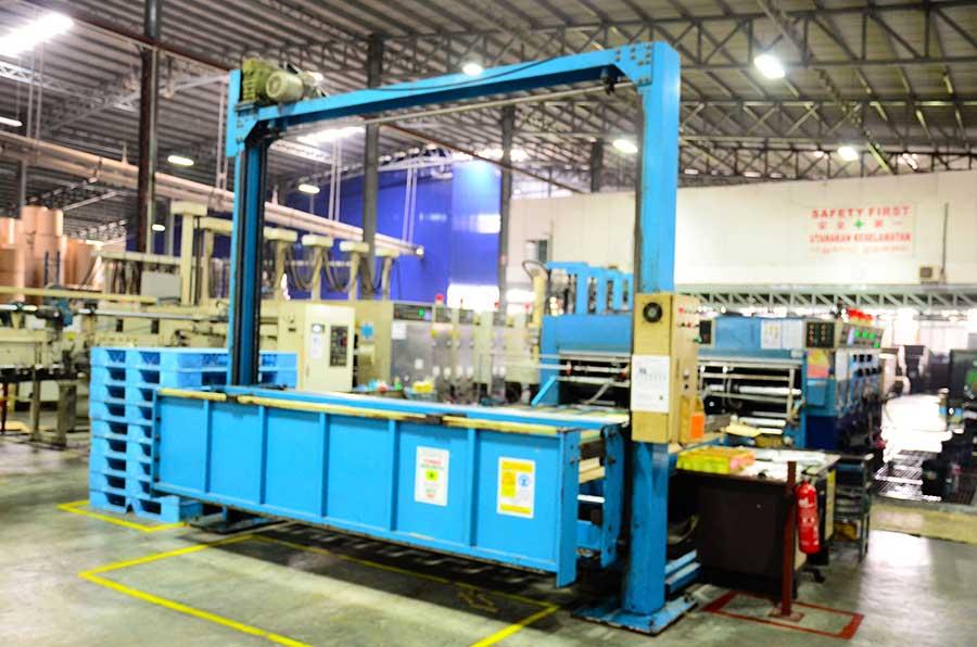 facility-printing2A