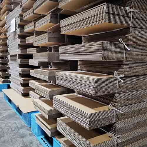 product-corrugator-sheet-board2A